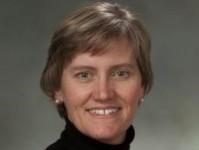 Portrait of Dianne McCarthy